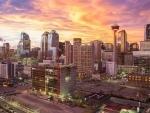 Canada: Alberta plans to send COVID-19 teams to hard-hit areas in Edmonton, Calgary