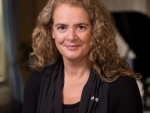 Canada: Complaints raised against Gov Gen Payette over harassment, verbal abuse at Rideau Hall