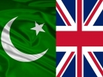 Reports reveals 'illicit fund' still transferred to UK from Pakistan
