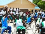 Coronavirus and human rights: New UN report calls for disability-inclusive recovery