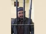 Pakistan: Police arrest man accused of inciting Nankana Sahib Gurdwara violence