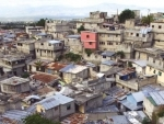Security Council calls for dialogue in Haiti