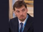 Ukraine's president rejects prime minister's resignation