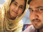 Yet another Hindu girl abducted, converted and married to Muslim man in Pakistan