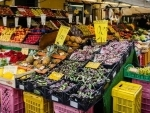 Do not confuse food charity with 'right to food', UN expert tells Italians, labelling food system exploitative