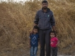 Refugee resettlement: 'Tremendous gap' persists between needs, and spaces on offer