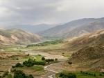 Afghanistan: Explosion rocks Kunduz province, five killed