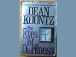 Bizzare coincidence: Dean Koontz 1981 fictional novel predicted coronavirus, internet users debate