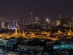 Thai economy to surge over 3 pct next year: central bank
