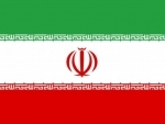 Iran to hold parliamentary elections on Friday