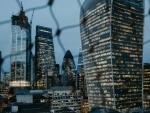 UN study projects $32 billion loss for UK post no-deal Brexit