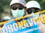 Coronavirus Scare: Sri Lanka to quarantine passengers from Italy, Iran, S Korea