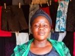 International Women's Day: progress on gender equality remains slow