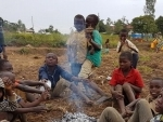 DR Congo: Agencies appeal for funding for refugee support and Ebola response