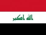 Rockets hit military base housing US forces near Iraqi capital