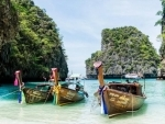 Thailand's Phuket on lockdown until April 30 to curb COVID-19 spread : reports