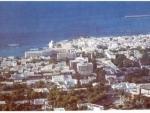 US military eliminates senior Al-Shabab leader in Somalia