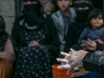 COVID-19 in Yemen: Saudi coalition ceasefire declared in bid to contain coronavirus