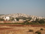 Second bombing rocks Syria's Afrin after first kills 40