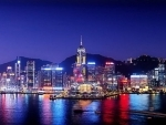 No new COVID-19 case reported in Hong Kong for 5 consecutive days