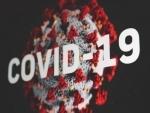 Nawaz Sharif surgery postponed due to coronavirus