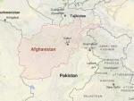 Afghanistan: Bomb blast injures 4 power workers in Kabul