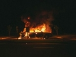 Roadside bomb kills 6 Pakistani security personnel in Balochistan: Pakistan army