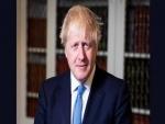 No guarantee of COVID-19 vaccine: British PM