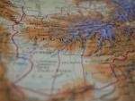 Nine civilians killed, 11 others injured in airstrike in N Afghanistan - eyewitnesses