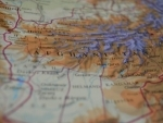 Afghanistan: Prominent Taliban commander dies in Kunduz province