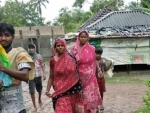 Guterres commends India and Bangladesh for life-saving work in face of deadly cyclone