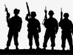 Nigerian military kills 392 gunmen in major operation