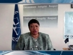 Sudan: Indicted war crimes suspects must be brought to justice – ICC prosecutor