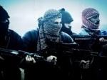 Twelve Afghan security personnel killed in Taliban Attack in Jawzjan