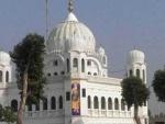 Pakistan to re-open Kartarpur corridor on Jun 29