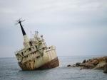 Bangladesh launch capsize: 30 body recovered Buriganga