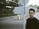 Pro-democracy activist Nathan Law flees Hong Kong as mainland China's draconian new rule takes hold