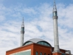 Many Dutch mosques funded by foreign organisations seeking to promote hardline Islam, warns committee