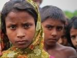 Bangladesh ranks 75 in Global Hunger Index