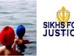 India's welfare policies for Sikhs hits hard Pakistani ISI's Khalistani push