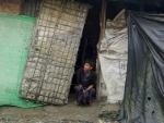 UN expert urges Myanmar not to undermine 'very lifeblood of democracy' ahead of polls