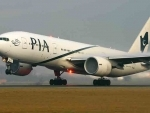 Pakistan's PIA faces tough financial situation, reflects nation's economic state