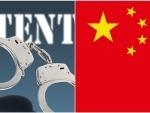 Families of Chinese detained Hong Kongers receive letters, but doubtful about content