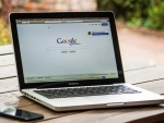 US Google searches of 'can I change my vote' soar Tuesday morning