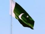 Pakistan politician demands to know status of ex-TTP spokesman and terrorist Ehsanullah Ehsan