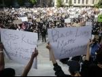 US: George Floyd death homicide, official post-mortem declares
