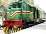 CPEC project: Pakistan to seek USD 2.7 billion loan from all-weather friend China