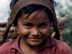 Convention on worst forms of child labour receives universal ratification