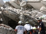 UN committed to helping Haiti build better future, says Guterres, marking 10-year anniversary of devastating earthquake