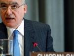 Find unity 'to halt Libya's senseless unraveling', UN envoy urges Security Council